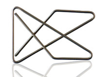 drollinger gmbh abteilung memory clip world wide trombone xxl. Black Bedroom Furniture Sets. Home Design Ideas